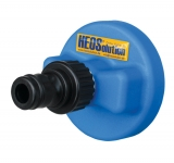 HEOs Water Connector Universal